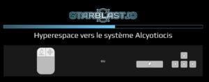 starblastio_cmd