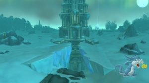 wow_guides_gps_entree_instance_wotlk_sanctum_rubis3