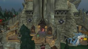 wow_guides_gps_entree_instance_wotlk_cime_utgarde3