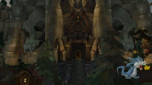 wow_guides_gps_entree_instance_wotlk_donjon_utgarde3