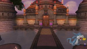 wow_guides_gps_entree_instance_wotlk_fort_pourpre4