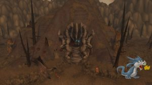 wow_guides_gps_entree_instance_wotlk_repaire_onyxia3