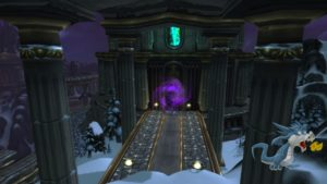 wow_guides_gps_entree_instance_wotlk_salles_pierre3
