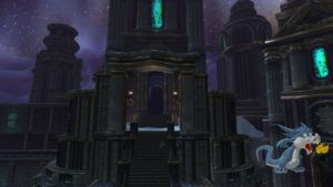 wow_guides_gps_entree_instance_wotlk_ulduar3