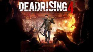 deadrising4_01