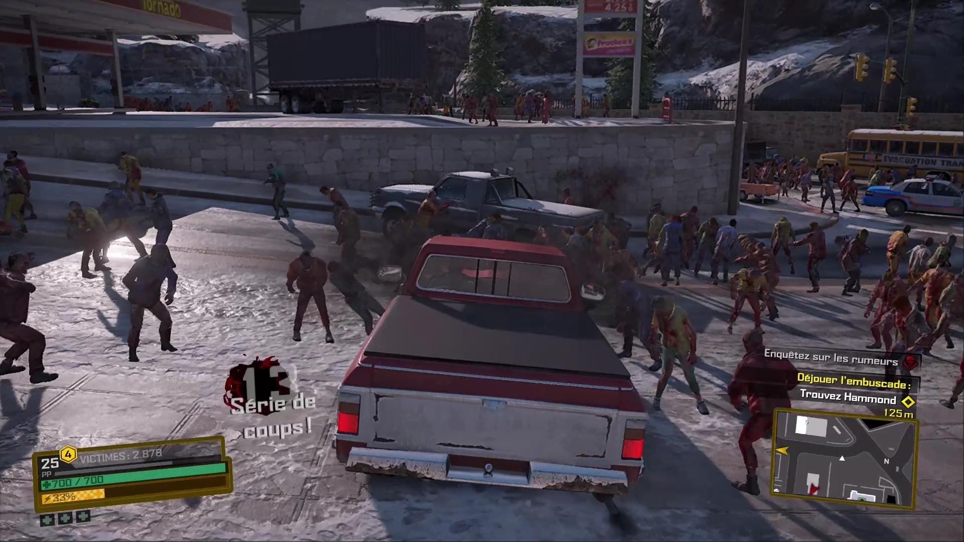 deadrising4_40 deadrising4_44 - Zombie Voiture