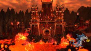 wow_guides_gps_entree_instance_cataclysm_terres_de_feu3