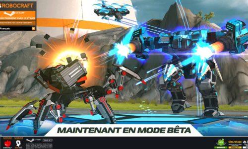 Bêta - Game-Guide