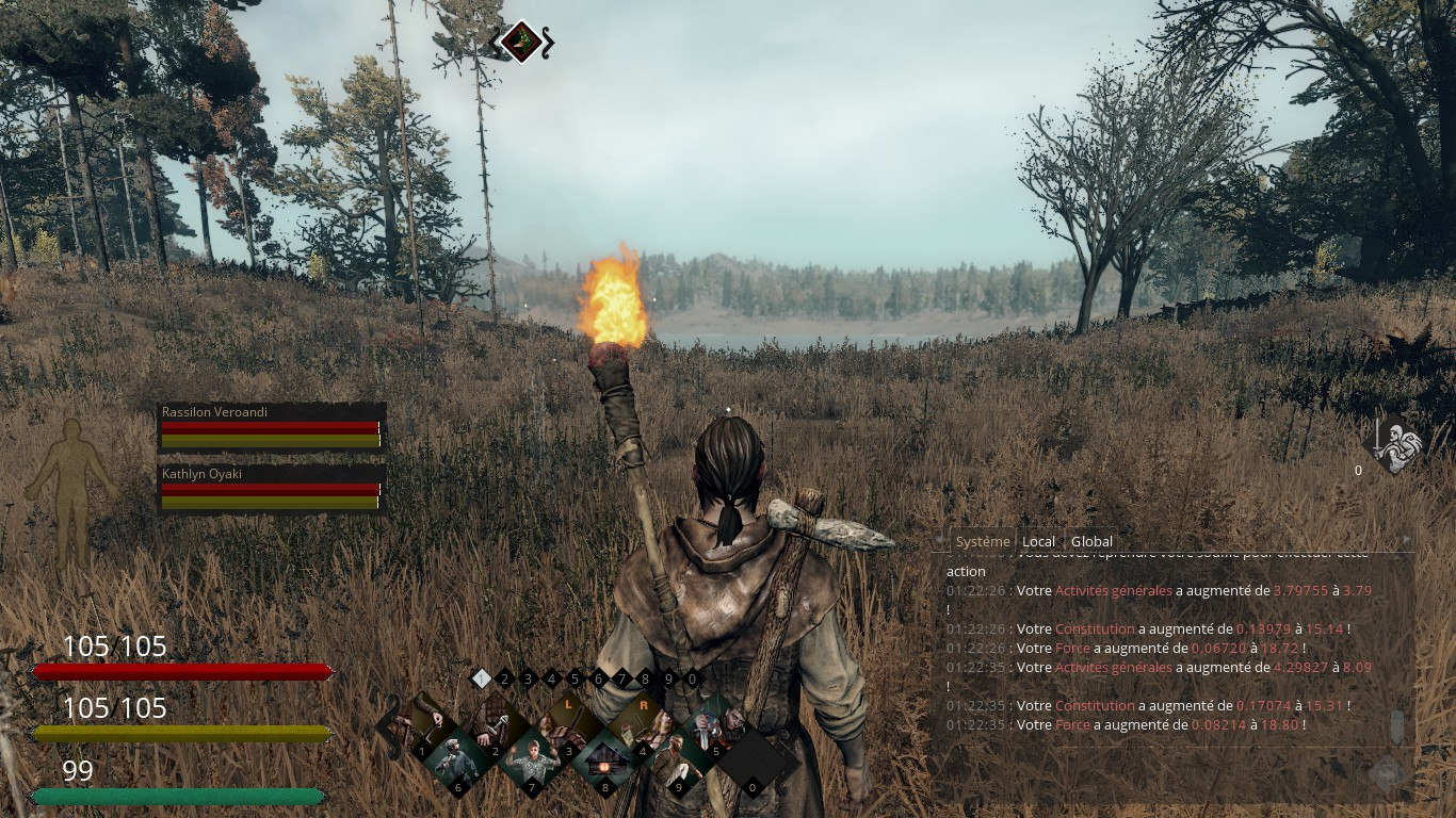 life is feudal alchemy guide