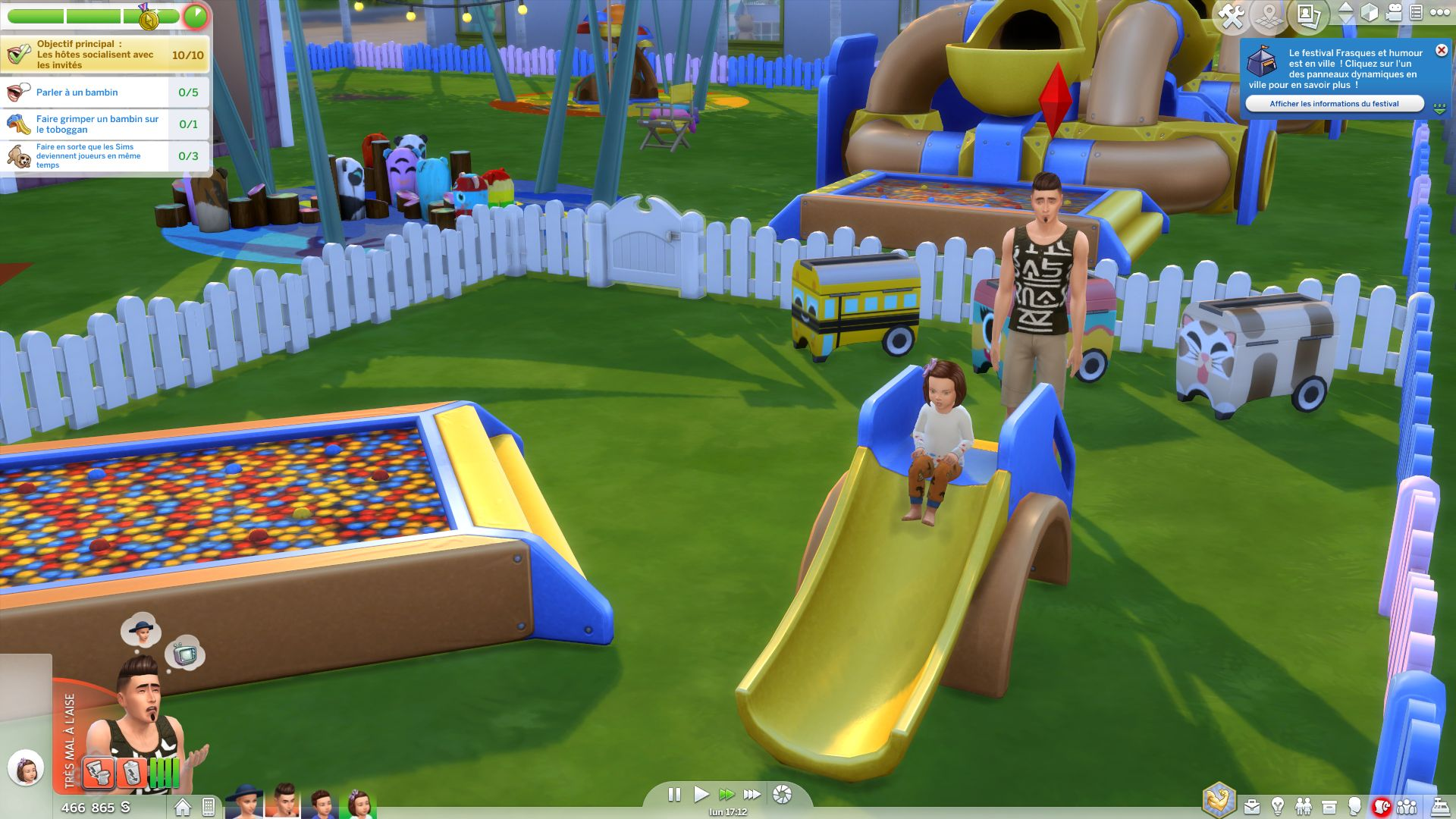 Jeu Sims 5 Pc Gratuit