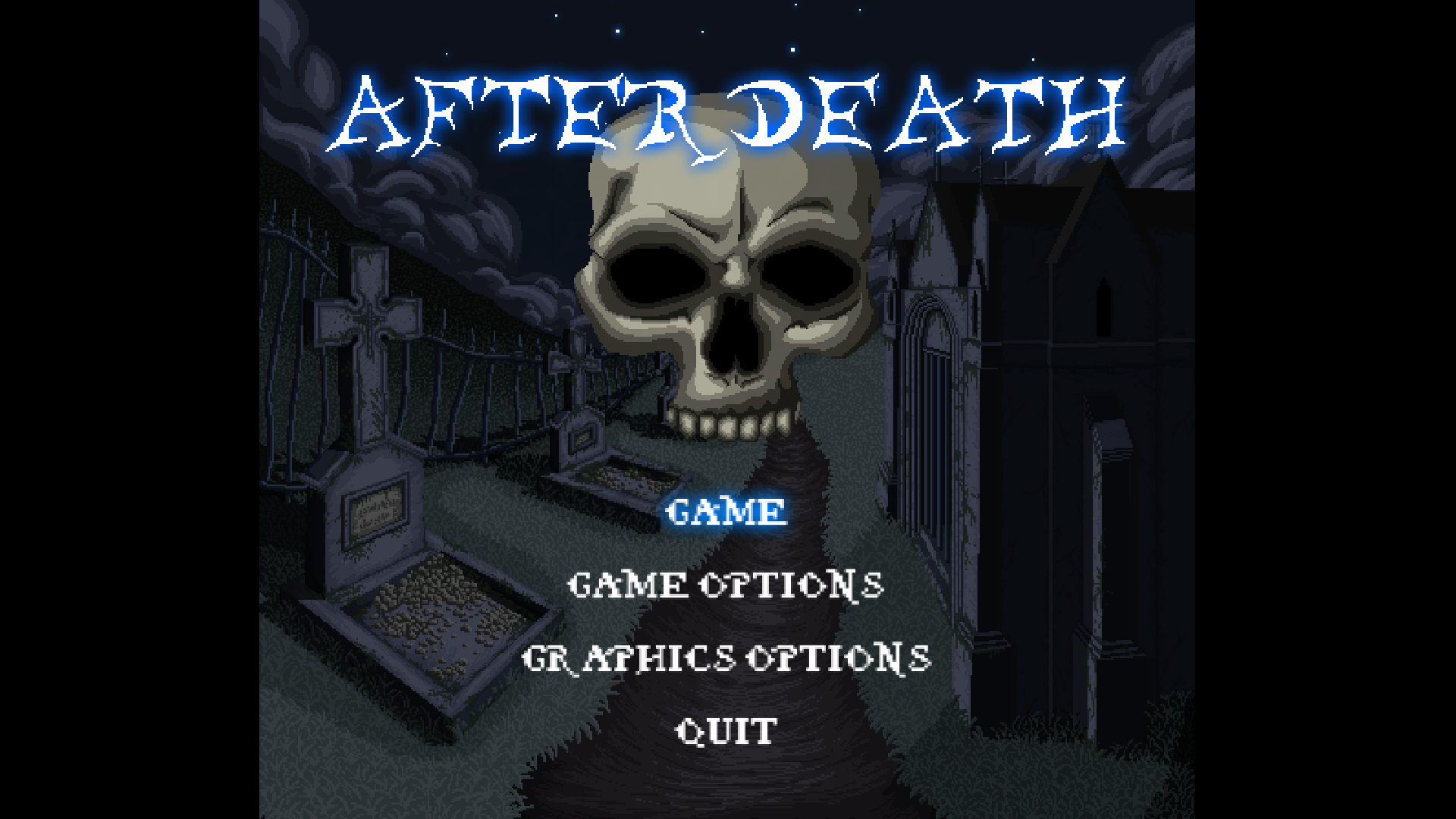 Play Life And Death Game Here - A Puzzle Game on FOG.COM