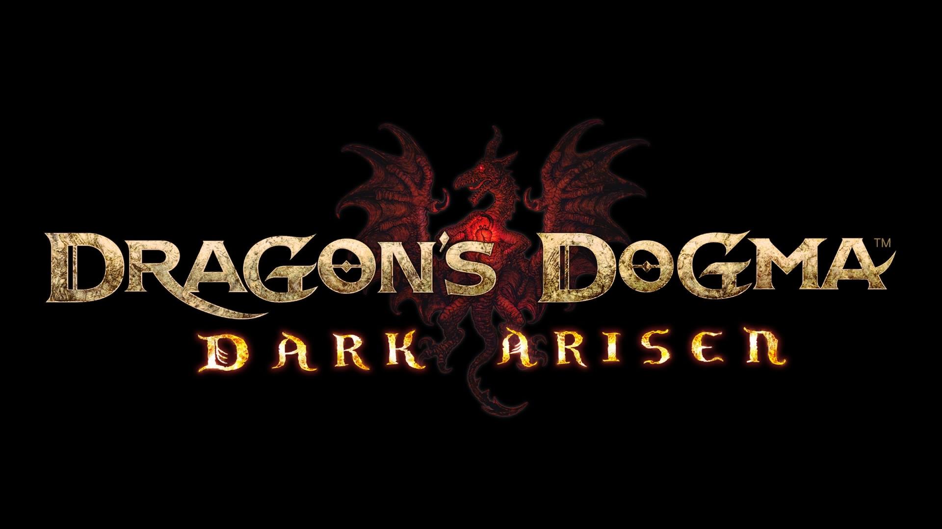 Dragons Dogma Dark Arisen Tipps