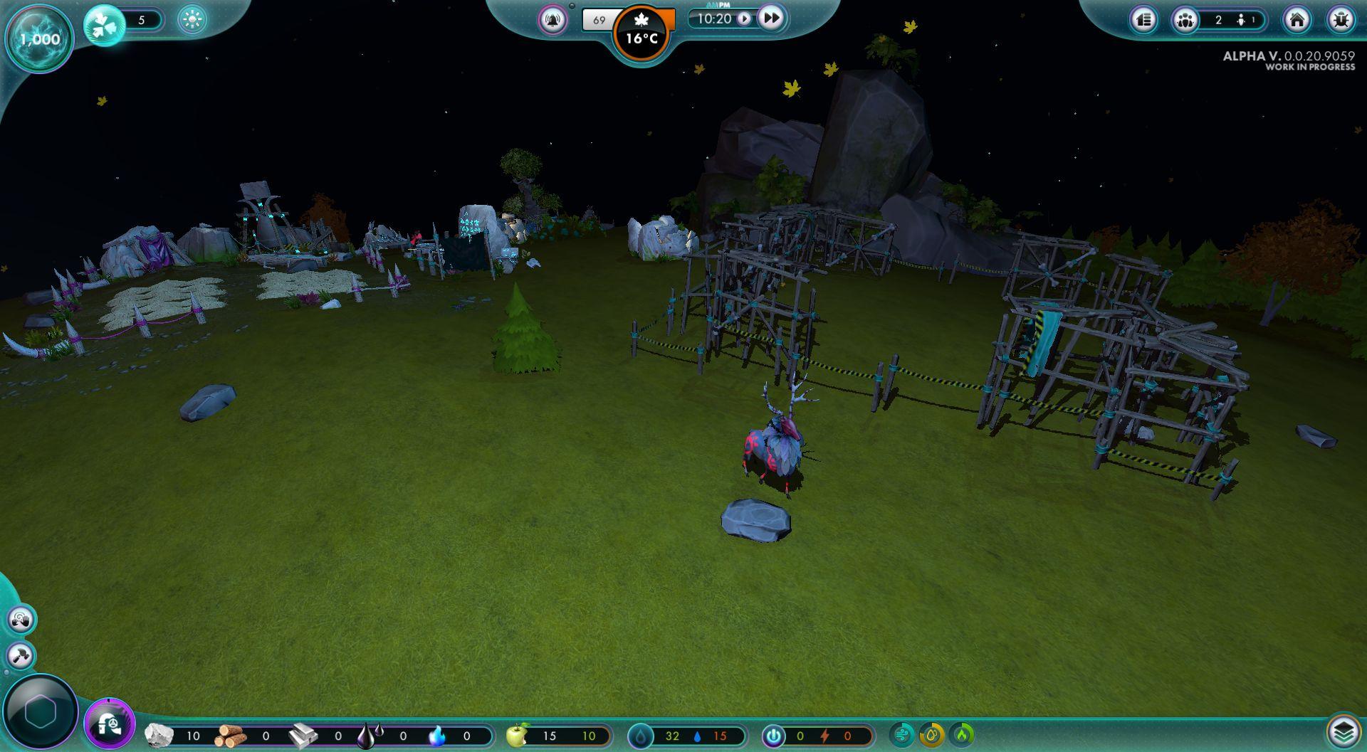 Les Sims 4 datant de la mortImpossible de charger le matchmaking de bibliothèque laissé mort