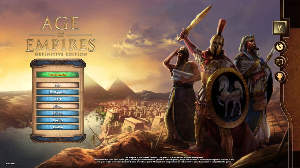 Age of Empires: Definitive Edition AgeOfEmpires_21