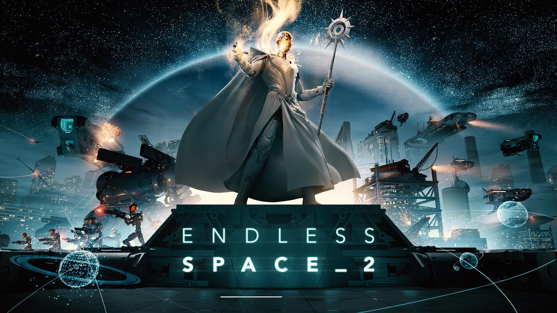 endless space 2 les exil s de retour game guide. Black Bedroom Furniture Sets. Home Design Ideas