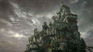 Shadow of the Colossus – Wander repart à l'aventure dans le remake du chef-d'oeuvre