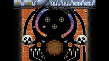 Super_steampunk_pinball_plan_large2