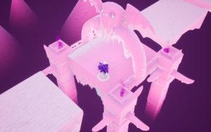 Headsnatchers screenshot gameguide