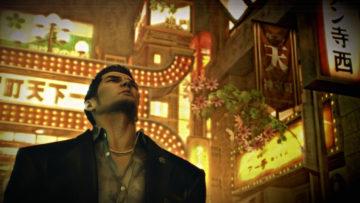Yakuza zero screenshot gameguide