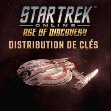 Star Trek Online - Game-Guide