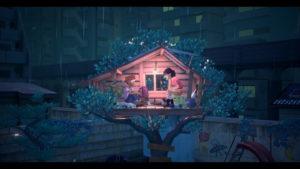 The Gardens between screenshot gameguide