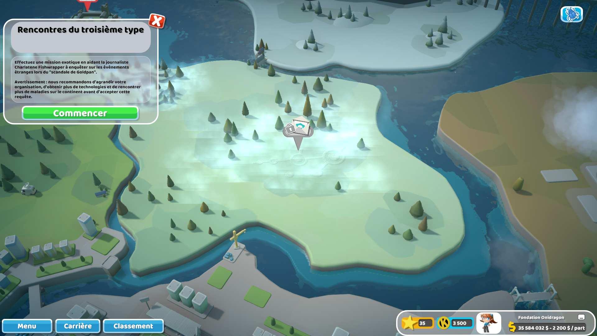 rencontres Sims pour les gars mobiles Comment faire sortir le profil se démarquer