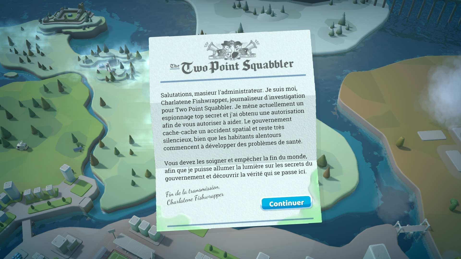 rencontres Sims pour les gars gratuit Cliquez sur 2 vitesse Asie datation