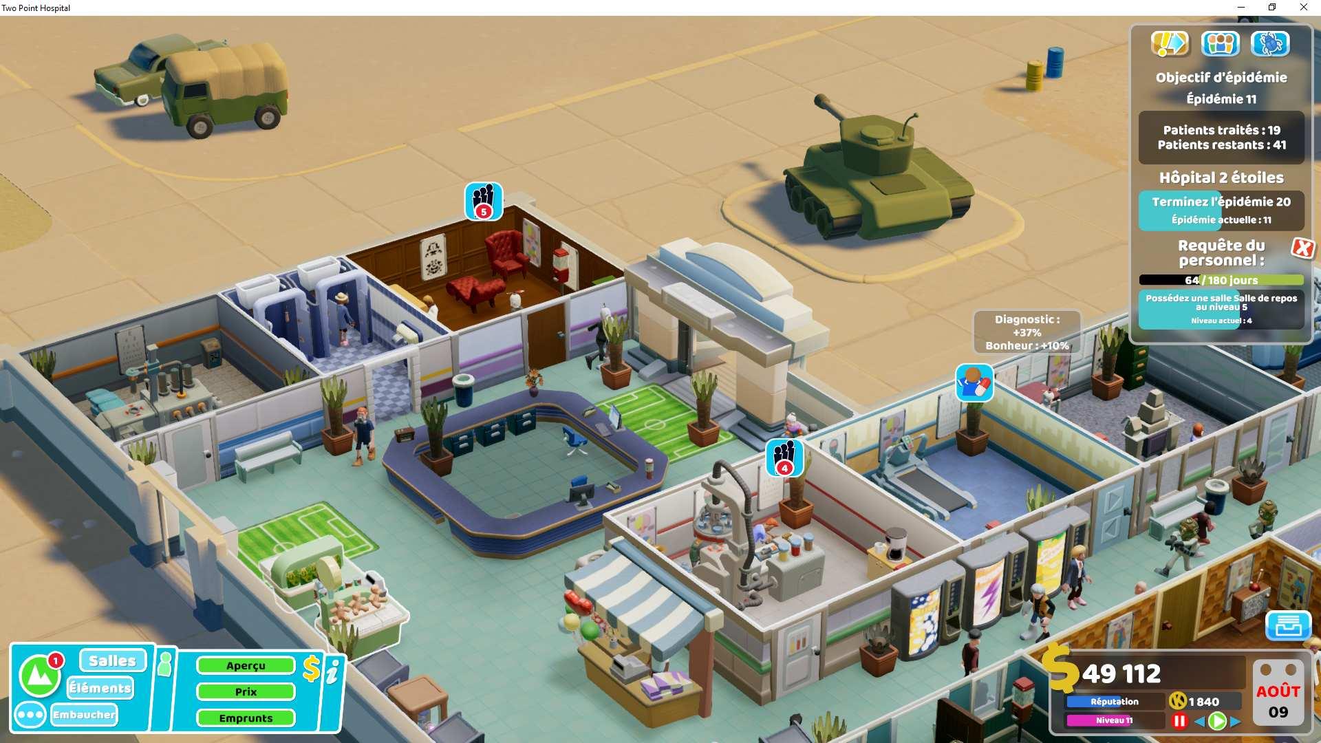 Sims 2 Guide de rencontres rencontre une fille pendant deux semaines